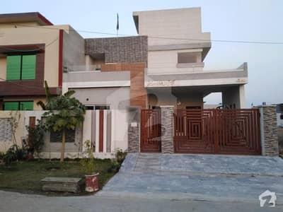 سینٹرل پارک ہاؤسنگ سکیم لاہور میں 2 کمروں کا 10 مرلہ بالائی پورشن 22 ہزار میں کرایہ پر دستیاب ہے۔