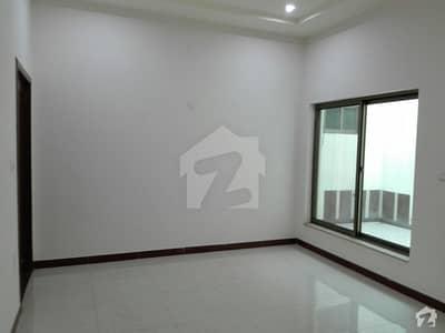 ماڈل سٹی ون کینال روڈ فیصل آباد میں 3 کمروں کا 5 مرلہ مکان 40 ہزار میں کرایہ پر دستیاب ہے۔