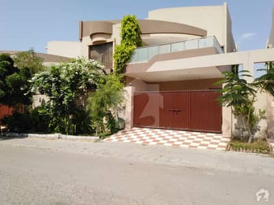 Classic 1 Unit House Is Available For Rent