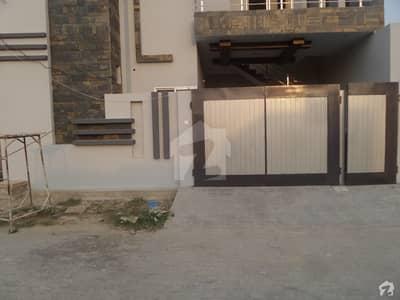 شالیمار ٹاؤن اوکاڑہ میں 4 کمروں کا 5 مرلہ مکان 85 لاکھ میں برائے فروخت۔