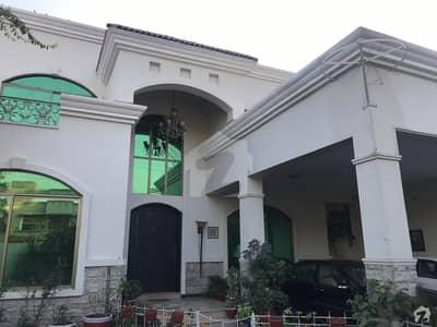 یونیورسٹی ٹاؤن پشاور میں 1 کنال مکان 2.5 لاکھ میں کرایہ پر دستیاب ہے۔