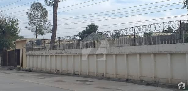 یونیورسٹی ٹاؤن پشاور میں 5 کنال مکان 5 لاکھ میں کرایہ پر دستیاب ہے۔