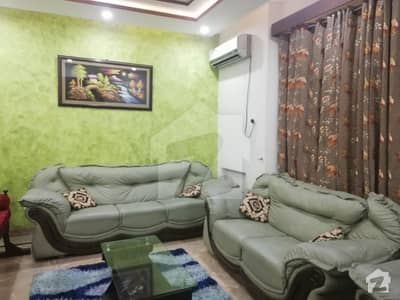 Owner Needy Low Price Hot Deal Bungalow
