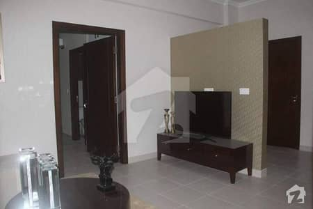 Central Park Available For Sale In Booking On Easy Quaterly Installments