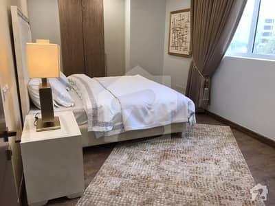 ڈی ایچ اے فیز 5 - بلاک ایچ فیز 5 ڈیفنس (ڈی ایچ اے) لاہور میں 1 کمرے کا 2 مرلہ فلیٹ 1.25 کروڑ میں برائے فروخت۔