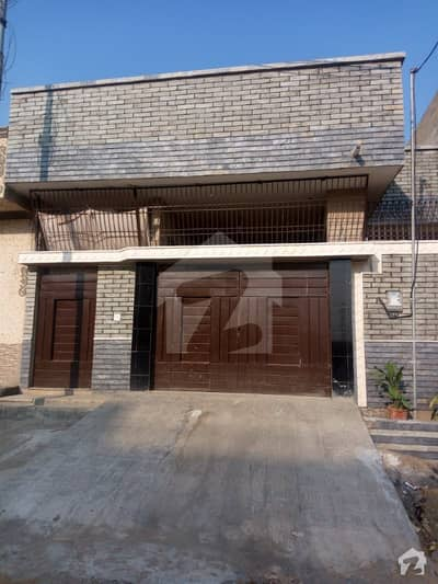 Scheme 33 Full Furnished House For Sale
