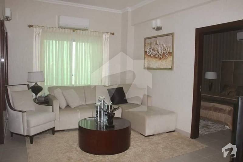 Discount 2.25 Lac 2 Bed Central Park Apartment Is Available For Sale