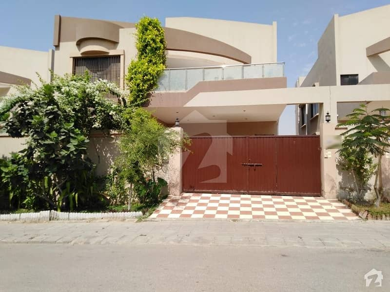 Elegant Next To Corner House Is Available For Sale