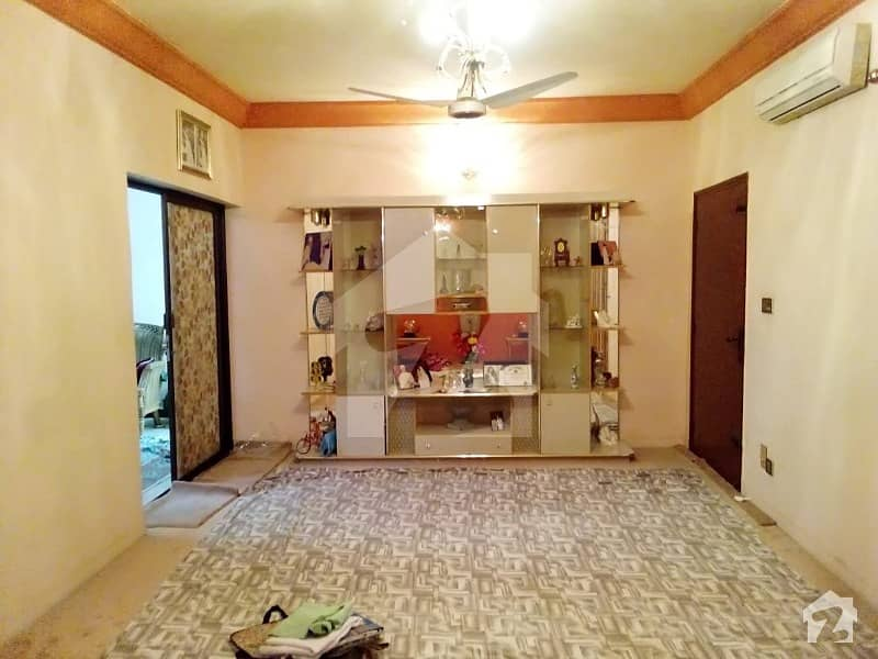 Beautiful Appartment For Rent