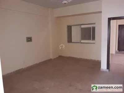City Center D-12 Markaz - Luxury Apartment In Low Price