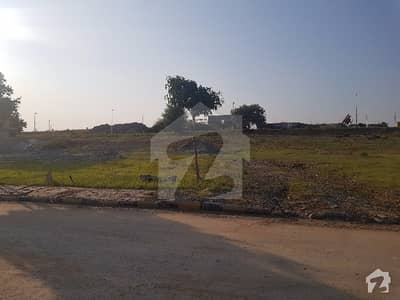 4 Plot Together Is Available For Sale