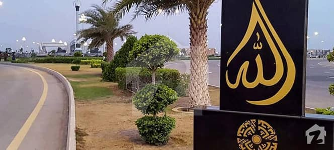 Booking Discount 15 Lac 4 Bed Penthouses Central Park In Bahria Town Karachi