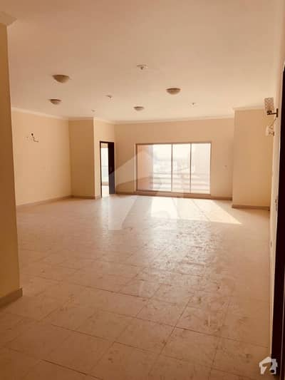 New Deal With Discount 4 Bed Limited Penthouses For Sale Central Park In Bahria Town Karachi