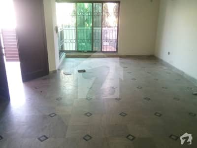 Defence 7 Marla Luxury House For Rent Phase 5