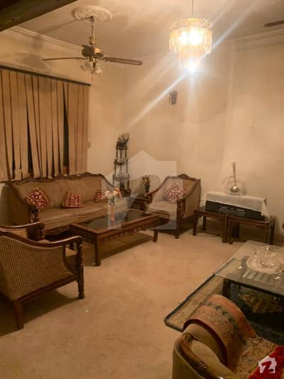 250 Yd  House For Sale In Gulshan Block 7