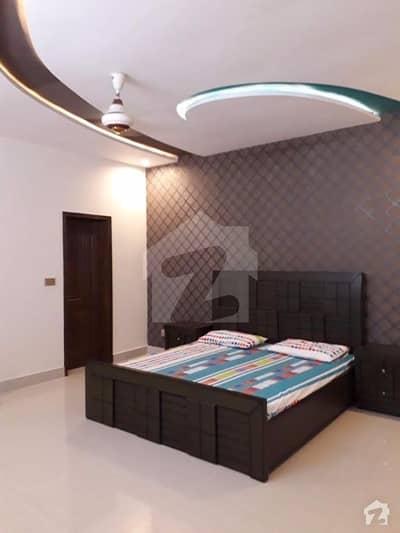Pia Housing Scheme One Bedroom For Rent