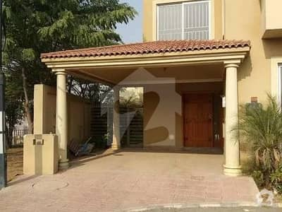 Beautiful Defence Villa For Sale