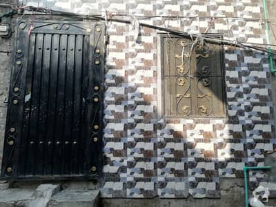 Good Location  House For Sale In  Raj Kot