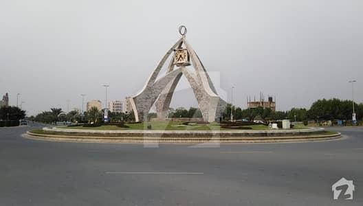 بحریہ ٹاؤن نشتر بلاک بحریہ ٹاؤن سیکٹر ای بحریہ ٹاؤن لاہور میں 1 کنال رہائشی پلاٹ 1.53 کروڑ میں برائے فروخت۔