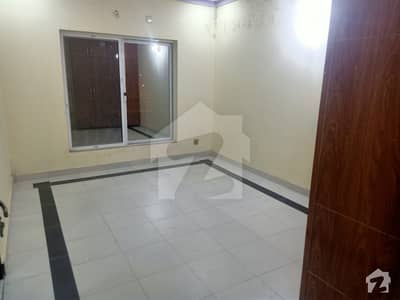 Hub Commercial 1 Bed Flat For Rent