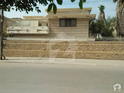 DEFENCE PHASE 1 BUNGALOW 635 YARDS FOR SALE VERY VERY REASONABLE ATTRACTIVE PRICE DEMANDING