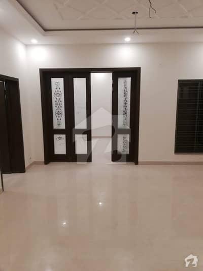 ائیر لائن ہاؤسنگ سوسائٹی لاہور میں 2 کمروں کا 10 مرلہ بالائی پورشن 34 ہزار میں کرایہ پر دستیاب ہے۔