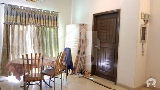 Full Furnished Room DHA Phase 3 Z Block Male Exactives Only