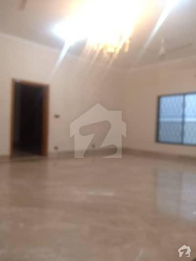 ڈی ایچ اے فیز 4 - بلاک ڈبل سی فیز 4 ڈیفنس (ڈی ایچ اے) لاہور میں 3 کمروں کا 1 کنال زیریں پورشن 77 ہزار میں برائے فروخت۔