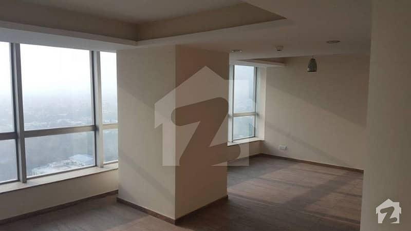 Centaurus Luxurious Apartment For Sale In The Centaurus