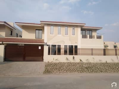 1 Kanal House Double Storey For Rent