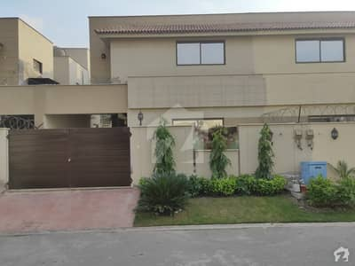 10 Marla House Double Storey For Rent