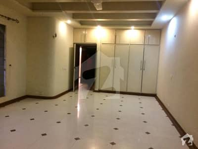 12 Marla House For Rent In Mall Of Lahore