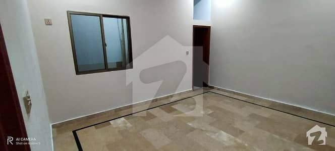 100 Sq Yd Double Storey House For Sale
