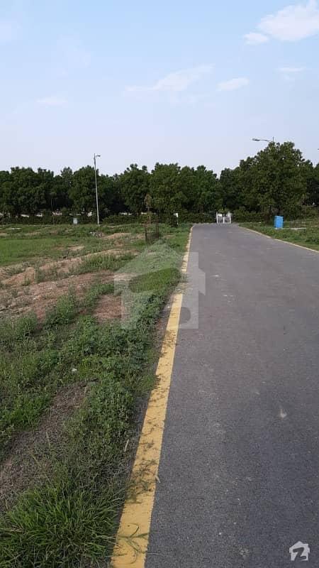 بحریہ ٹاؤن ٹیولپ بلاک بحریہ ٹاؤن سیکٹر سی بحریہ ٹاؤن لاہور میں 10 مرلہ رہائشی پلاٹ 78 لاکھ میں برائے فروخت۔