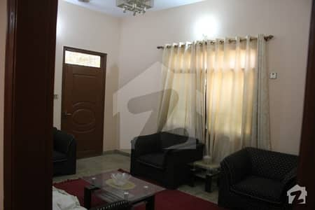 House For Sale - Madras Cooperative Housing Society