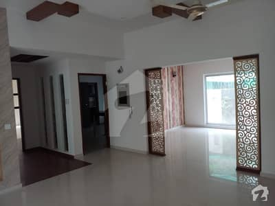 Kanal Slightly Used Bungalow For Sale