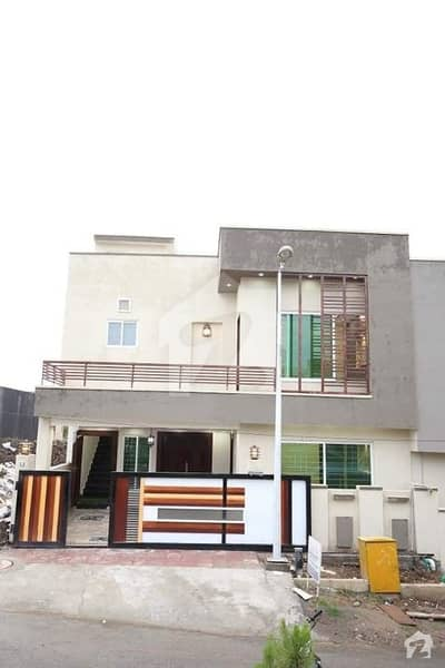 Neat AND CLEAN GROUND PORTION FOR RENT IN GULRAIZ