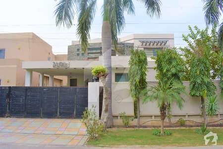 ڈی ایچ اے فیز 4 ڈیفنس (ڈی ایچ اے) لاہور میں 3 کمروں کا 1 کنال بالائی پورشن 60 ہزار میں کرایہ پر دستیاب ہے۔