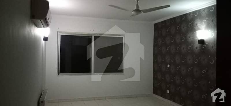 ایف ۔ 11 اسلام آباد میں 3 کمروں کا 16 مرلہ فلیٹ 3 کروڑ میں برائے فروخت۔