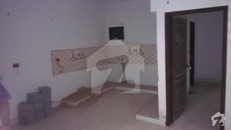 سولجر بازار جمشید ٹاؤن کراچی میں 2 کمروں کا 3 مرلہ فلیٹ 20 ہزار میں کرایہ پر دستیاب ہے۔