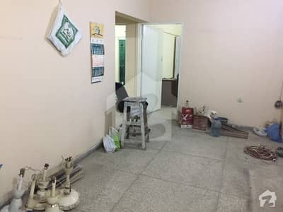 Apartment Is Available For Rent  Buffer Zone Near Sareena Mobile