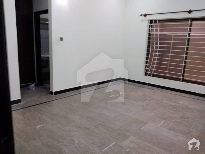 Pakistan Town 4 Marla Brand New House In Investor Rate