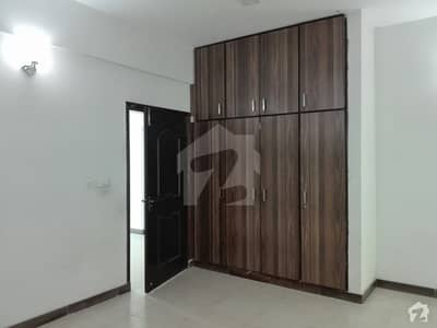House Is Available For Sale In Gulberg