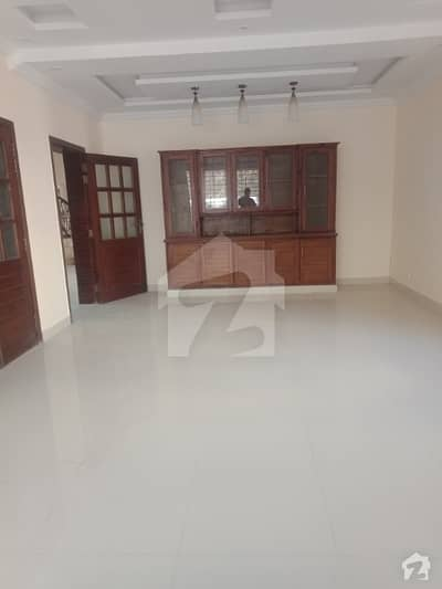 G-14 14 Marla House For Rent