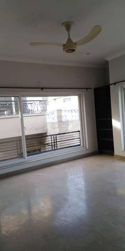 Brand New Apartment Is Available For Rent And Location Is Outstanding