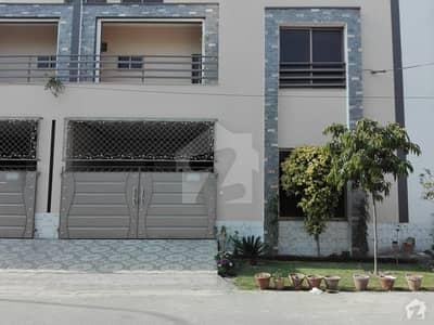 ایڈن ویلی فیصل آباد میں 3 کمروں کا 5 مرلہ مکان 40 ہزار میں کرایہ پر دستیاب ہے۔