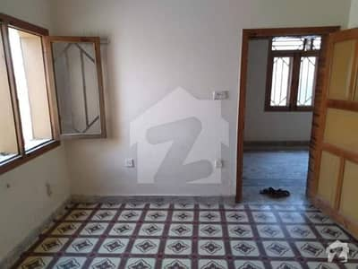 3.5 Marla Beautiful House For Sale In Danishabad Already On 35000/- Rent