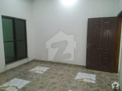 شاہدرہ لاہور میں 3 کمروں کا 3 مرلہ مکان 65 لاکھ میں برائے فروخت۔
