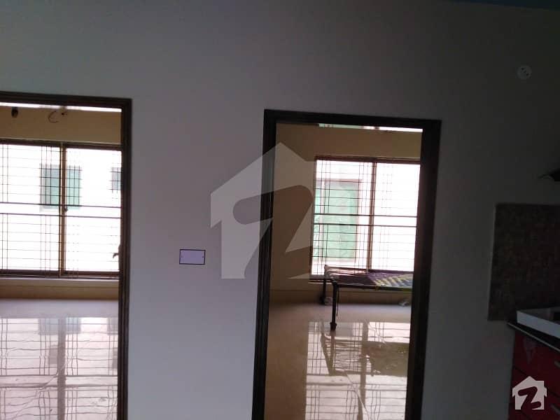 بحریہ ٹاؤن ۔ بلاک سی سی بحریہ ٹاؤن سیکٹرڈی بحریہ ٹاؤن لاہور میں 3 کمروں کا 5 مرلہ مکان 40 ہزار میں کرایہ پر دستیاب ہے۔