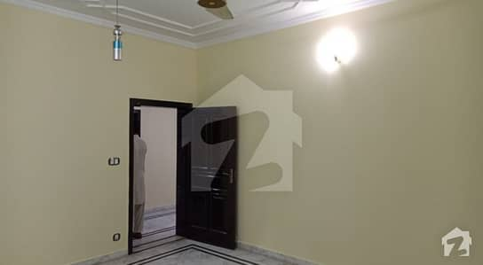House Available For Rent - Near Service Road Dhok Kala Khan